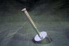 ペンスタンド 円筒タイプ